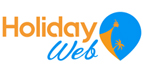 HOLIDAY WEB | Tour Operator